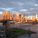 http://www.tripnewyork.nl/wp-content/uploads/2014/04/Brooklyn-39370.jpg