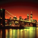 http://www.tripnewyork.nl/wp-content/uploads/2014/04/Brooklyn-Bridge-39230.jpg