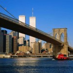 http://www.tripnewyork.nl/wp-content/uploads/2014/04/Brooklyn-Bridge-39231.jpg