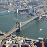 http://www.tripnewyork.nl/wp-content/uploads/2014/04/Brooklyn-Bridge-39234.jpg