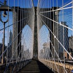 http://www.tripnewyork.nl/wp-content/uploads/2014/04/Brooklyn-Bridge-39235.jpg