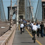 http://www.tripnewyork.nl/wp-content/uploads/2014/04/Brooklyn-Bridge-39236.jpg