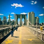 http://www.tripnewyork.nl/wp-content/uploads/2014/04/Brooklyn-Bridge-39237.jpg