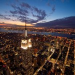 http://www.tripnewyork.nl/wp-content/uploads/2014/04/Empire-State-Building-39240.jpg