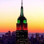 http://www.tripnewyork.nl/wp-content/uploads/2014/04/Empire-State-Building-39242.jpg
