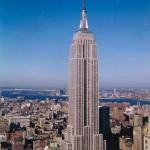 http://www.tripnewyork.nl/wp-content/uploads/2014/04/Empire-State-Building-39243.jpg