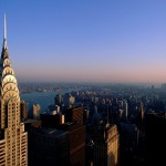 http://www.tripnewyork.nl/wp-content/uploads/2014/04/Empire-State-Building-39244.jpg
