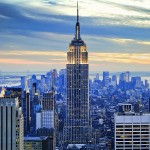 http://www.tripnewyork.nl/wp-content/uploads/2014/04/Empire-State-Building-39245.jpg
