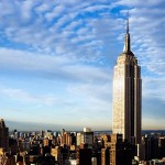 http://www.tripnewyork.nl/wp-content/uploads/2014/04/Empire-State-Building-39247.jpg