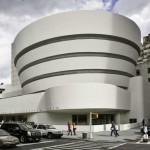 http://www.tripnewyork.nl/wp-content/uploads/2014/04/Guggenheim-Museum-39250.jpg