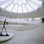 http://www.tripnewyork.nl/wp-content/uploads/2014/04/Guggenheim-Museum-39252.jpg