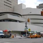 http://www.tripnewyork.nl/wp-content/uploads/2014/04/Guggenheim-Museum-39254.jpg