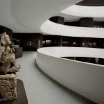 http://www.tripnewyork.nl/wp-content/uploads/2014/04/Guggenheim-Museum-39255.jpg