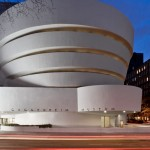 http://www.tripnewyork.nl/wp-content/uploads/2014/04/Guggenheim-Museum-39256.jpg