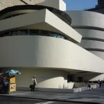http://www.tripnewyork.nl/wp-content/uploads/2014/04/Guggenheim-Museum-39257.jpg