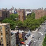 http://www.tripnewyork.nl/wp-content/uploads/2014/04/Harlem-New-York-39261.jpg