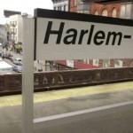 http://www.tripnewyork.nl/wp-content/uploads/2014/04/Harlem-New-York-39262.jpg
