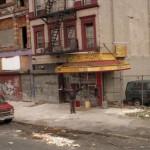 http://www.tripnewyork.nl/wp-content/uploads/2014/04/Harlem-New-York-39265.jpg