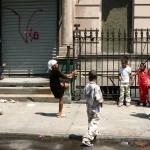 http://www.tripnewyork.nl/wp-content/uploads/2014/04/Harlem-New-York-39266.jpg