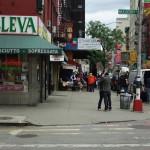 http://www.tripnewyork.nl/wp-content/uploads/2014/04/Little-Italy-New-York-39292.jpg