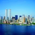 http://www.tripnewyork.nl/wp-content/uploads/2014/04/Manhattan-39300.jpg