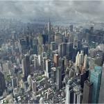 http://www.tripnewyork.nl/wp-content/uploads/2014/04/Manhattan-39301.jpg
