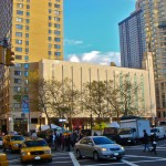 http://www.tripnewyork.nl/wp-content/uploads/2014/04/Manhattan-39302.jpg