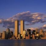http://www.tripnewyork.nl/wp-content/uploads/2014/04/Manhattan-39306.jpg