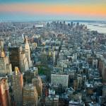 http://www.tripnewyork.nl/wp-content/uploads/2014/04/Manhattan-39307.jpg