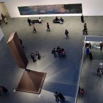 http://www.tripnewyork.nl/wp-content/uploads/2014/04/Museum-of-Modern-Art-39310.jpg
