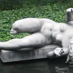 http://www.tripnewyork.nl/wp-content/uploads/2014/04/Museum-of-Modern-Art-39315-1024x641.jpg