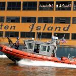 http://www.tripnewyork.nl/wp-content/uploads/2014/04/Staten-Island-39340.jpg