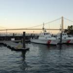 http://www.tripnewyork.nl/wp-content/uploads/2014/04/Staten-Island-39341.jpg