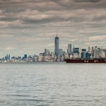 http://www.tripnewyork.nl/wp-content/uploads/2014/04/Staten-Island-39342.jpg