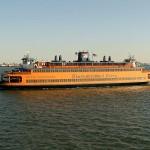 http://www.tripnewyork.nl/wp-content/uploads/2014/04/Staten-Island-39347.jpg