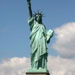 http://www.tripnewyork.nl/wp-content/uploads/2014/04/Statue-of-Liberty-39350.jpg