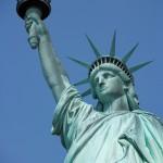 http://www.tripnewyork.nl/wp-content/uploads/2014/04/Statue-of-Liberty-39351.jpg