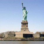 http://www.tripnewyork.nl/wp-content/uploads/2014/04/Statue-of-Liberty-39352.jpg