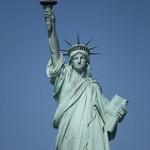 http://www.tripnewyork.nl/wp-content/uploads/2014/04/Statue-of-Liberty-39354.jpg