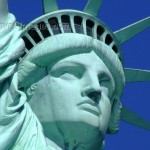 http://www.tripnewyork.nl/wp-content/uploads/2014/04/Statue-of-Liberty-39355.jpg