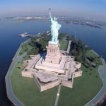 http://www.tripnewyork.nl/wp-content/uploads/2014/04/Statue-of-Liberty-39356.jpg