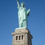 http://www.tripnewyork.nl/wp-content/uploads/2014/04/Statue-of-Liberty-39357.jpg