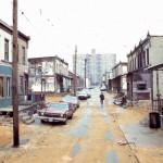 http://www.tripnewyork.nl/wp-content/uploads/2014/04/The-Bronx-39180.jpg