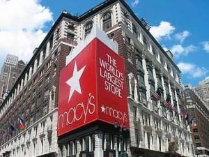 WInkelen New York