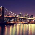 https://www.tripnewyork.nl/wp-content/uploads/2014/04/Brooklyn-Bridge-39232.jpg