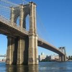 Top tien tips New york