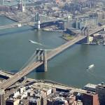 https://www.tripnewyork.nl/wp-content/uploads/2014/04/Brooklyn-Bridge-39234.jpg
