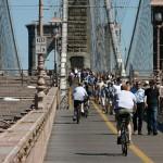 https://www.tripnewyork.nl/wp-content/uploads/2014/04/Brooklyn-Bridge-39236.jpg