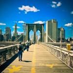 https://www.tripnewyork.nl/wp-content/uploads/2014/04/Brooklyn-Bridge-39237.jpg