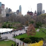 https://www.tripnewyork.nl/wp-content/uploads/2014/04/Central-Park-39200.jpg